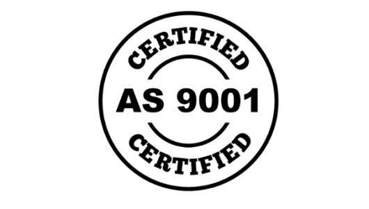AS9001 FINAL ICON2