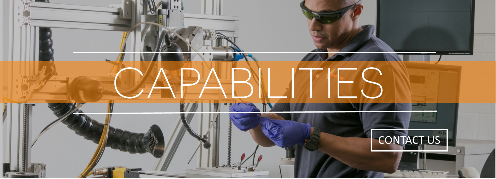 Capabilities-Header-Image