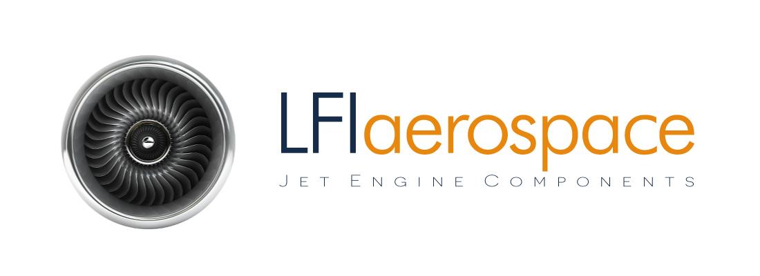 Aero-Landing-Banner-July-2016